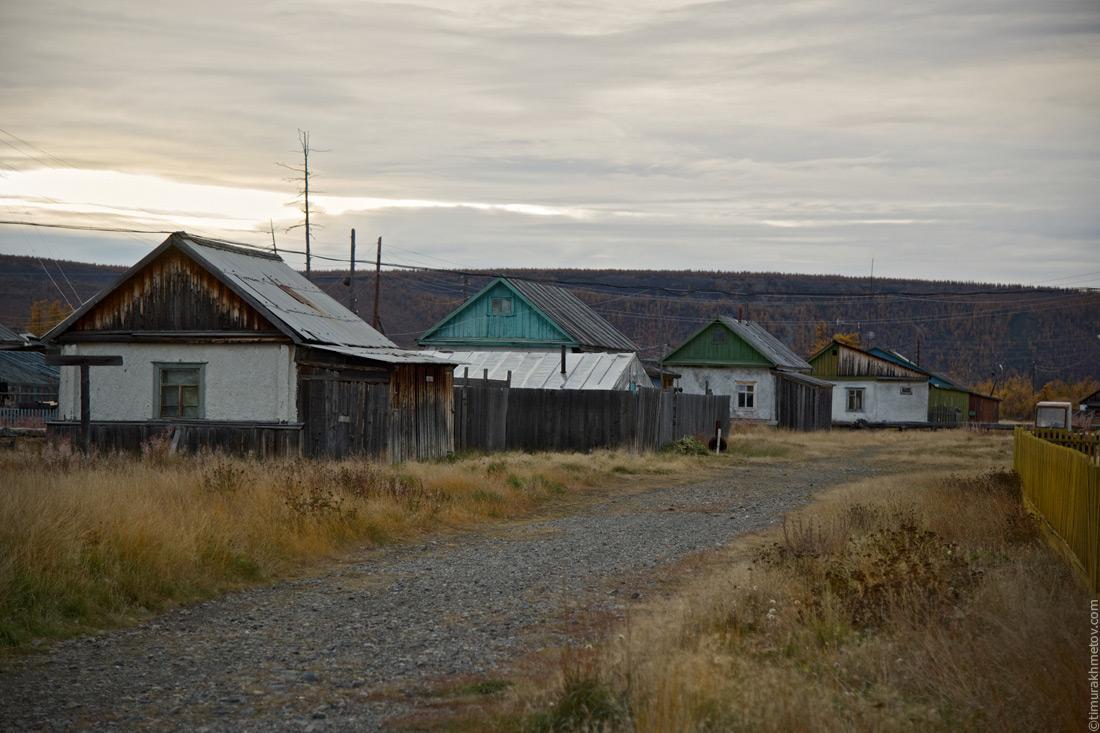 Село Илирней