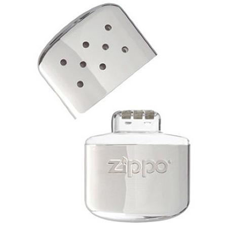 Грелка Zippo