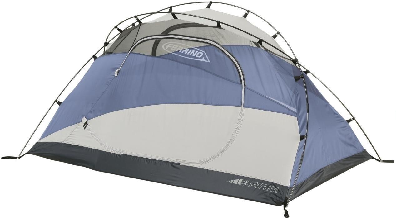 Палатка RedFOX Hermit Fox