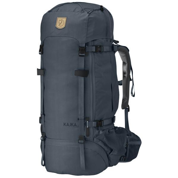 d6811cf5fc6f Мои рюкзаки для туризма, фоторюкзаки, сумки и баулы.   Фотографии и ...