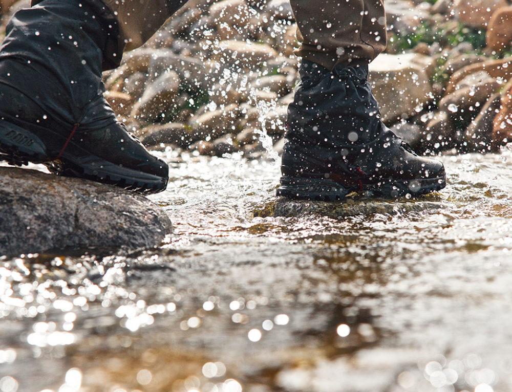 Обувь, гетры, носки