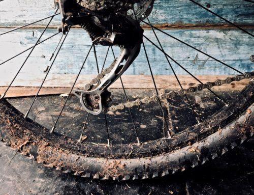 Велосоветы по велопоходу